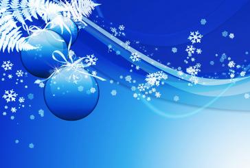 Informació de Nadal