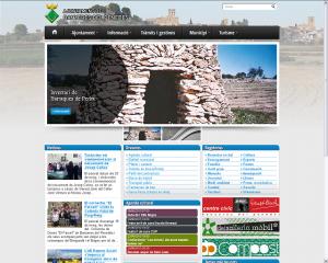 portalweb