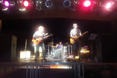 Ramastons, Lovething i Dj Delatorre participen al concert jove