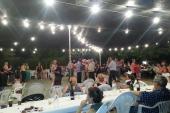 La Festa Major 2013 arriba a Casa Roja