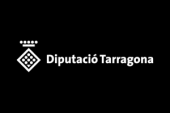 Subvenció de la Diputació de Tarragona en assistència jurídica municipal