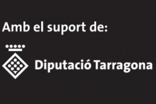 Subvenció de la Diputació de Tarragona per a la rehabilitació i ampliació de Cal Fontanilles