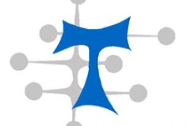 La Xarxa Santa Tecla s'encarregarà de la recollida de sang del CAP de Banyeres