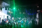 Es celebra la segona edició de la Laia Blanca