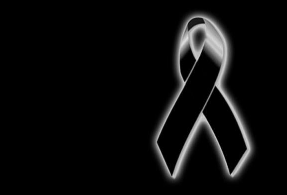 L'Ajuntament de Banyeres del Penedès mostra el seu rebuig a l'atac terrorista de Barcelona