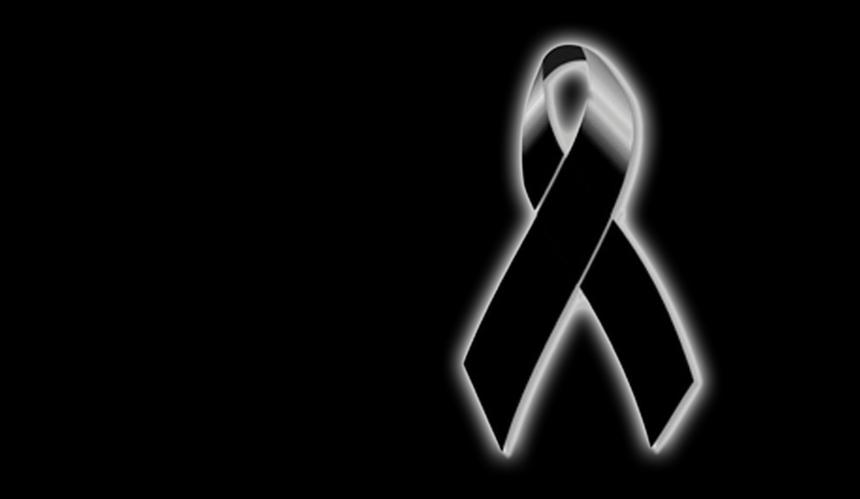 L'Ajuntament de Banyeres del Penedès mostra el seu rebuig a l'atac terrorista de Londres