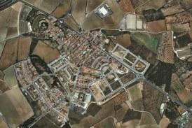 S'aprova l'alteració dels termes municipals de Llorenç i Banyeres