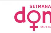 Banyeres celebra la Setmana de la Dona