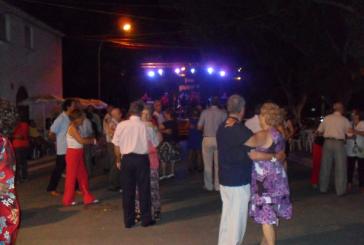 Banyeres del Penedès dóna el tret de sortida a les Festes Majors amb la festa de Saifores