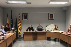 L'Ajuntament de Banyeres del Penedès redueix el període mig de pagament a proveïdors a 6 dies