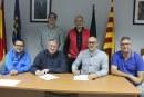 Banyeres del Penedès i l'Arboç organitzen la segona edició de la Sant Silvestre