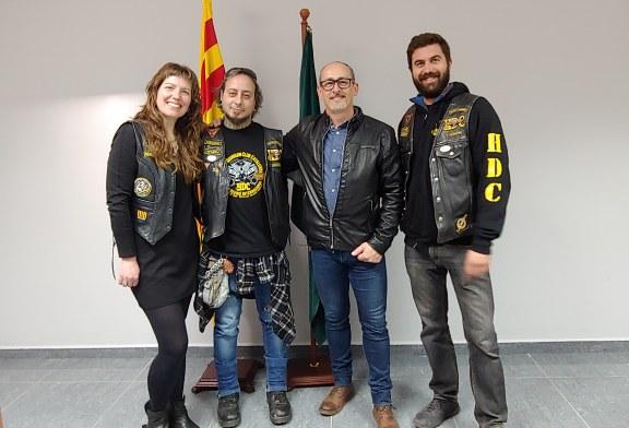 Banyeres del Penedès acollirà la XXIX Trobada Internacional de Harley Davidson Club Catalunya