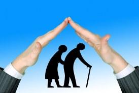 Subvencions per obres d'arranjament en l'interior dels habitatges per a les persones grans