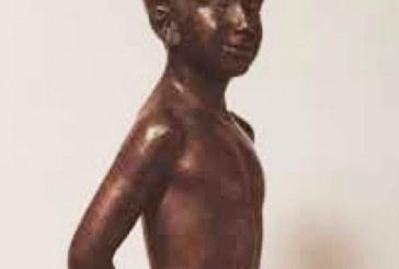 L'ajuntament de Banyeres inaugurarà la cinquena escultura de Josep Cañas al carrer