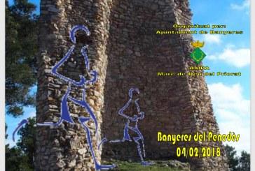 Banyeres del Penedès acollirà per primera vegada el cros escolar Comarcal Baix Penedès