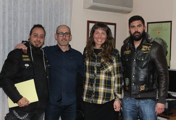 Banyeres del Penedès acollirà la XXVIII Trobada Internacional de Harley Davidson Club Catalunya